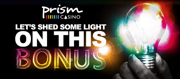 $200 casino bonus codes