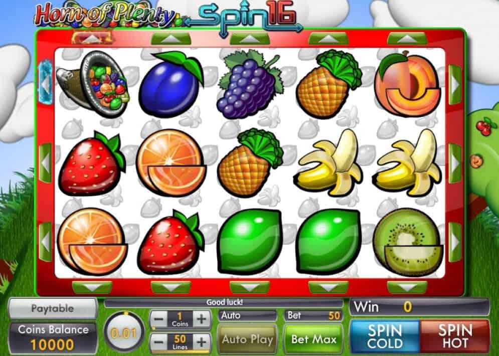 Grand eagle casino free spin codes