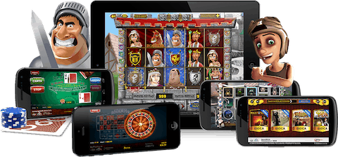 Free Casinos with No Deposit to Win Online