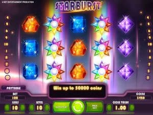 Spin fiesta 10 Free spins No Deposit Required