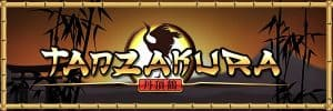 30 Free Spins on Tanzakura Video Slot