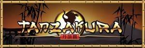30 Free Spins on Tanzakura <a  href=