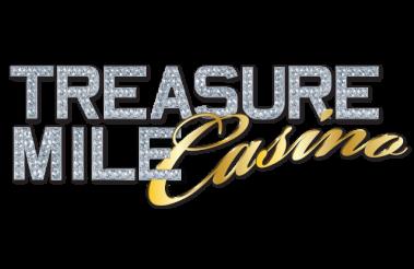 Treasure Mile Casino $29 Free Bonus